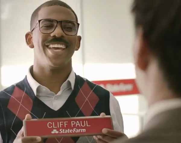 chris-paul-is-cliff-paul.jpg