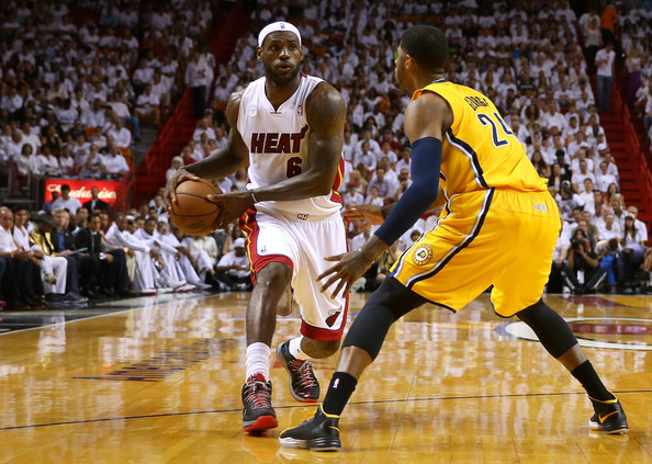 LeBronJamesHeat_Pacers052713