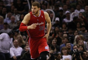 BlakeGriffinClippers_Spurs100413