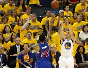 KlayThompsonWarriors_Clippers042714
