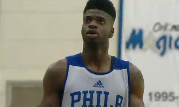 nerlens-noel-summer-league1