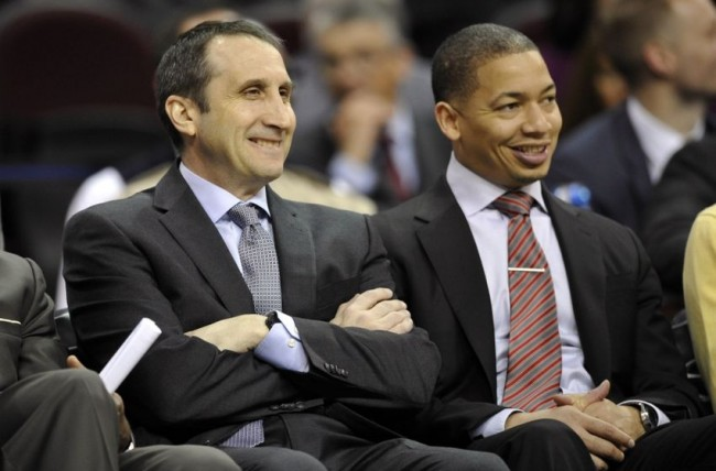 tyronn-lue-david-blatt-nba-boston-celtics-cleveland-cavaliers-850x560