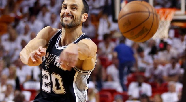 the-spurs-re-signed-35-year-old-manu-ginobili
