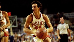4-Paul-Westphal-top-point-guards-in-Phoenix-Suns-history