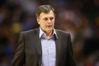 kevin-mchale-nba-houston-rockets-denver-nuggets1-850x560
