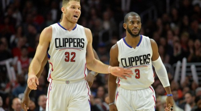 chris-paul-blake-griffin-nba-milwaukee-bucks-los-angeles-clippers1-850x560