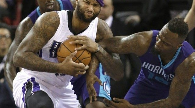 ap_demarcus-cousins-p-j-hairston_ap-photo-wi-640x501