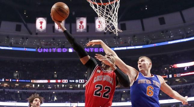 Knicks+Beat+Bulls1