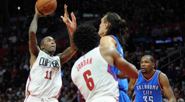 PI-NBA-Clippers-030316.vresize.1200.675.high.10