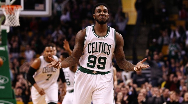 celtics_jae_crowder_2_011215