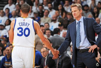 Kerr-Curry-hands
