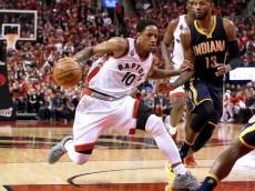635977395751035366-USP-NBA--Playoffs-Indiana-Pacers-at-Toronto-Raptor