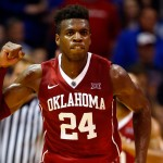 buddyhield