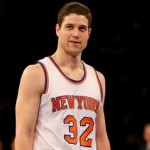 dm_160302_nba_jimmerfredette_headline