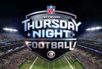 espn college football logo ncaa thursday night football