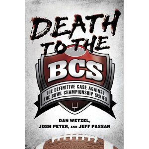 Death-to-the-BCS-cover