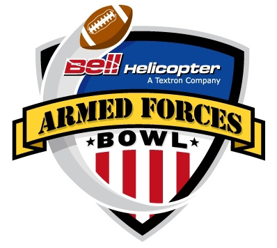 Bell_Helicopter_Armed_Forces_Bowl