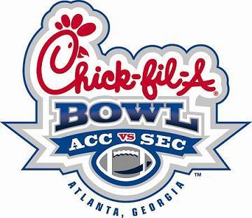 Chick-fil-A_Bowl_Logo