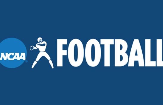 NCAA_Football
