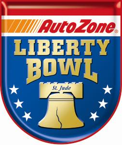 liberty-bowl-pick