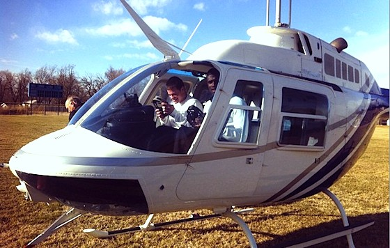 DGB-Helicopter-512