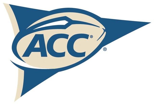 acc-logo4