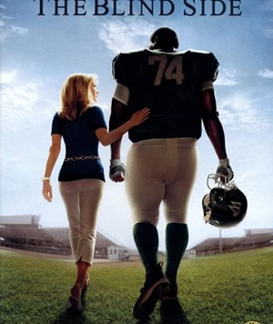 blind-side-dvd-300