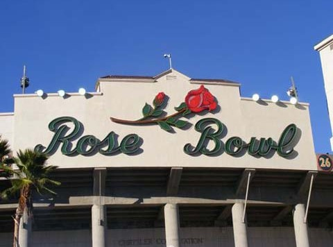 rose_bowl