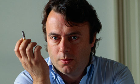 Christopher-Hitchens-460