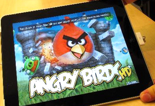 angry-birds-ipad