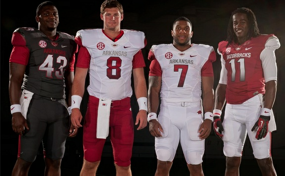 New_Arkansas_uniforms