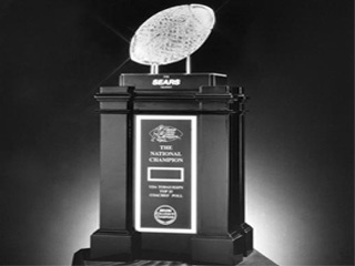 bcs_trophy