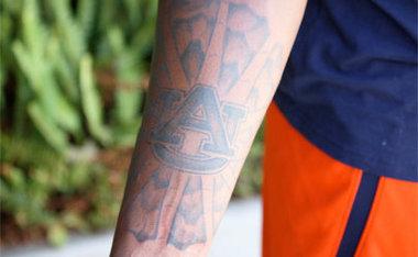 Foster_Tattoo