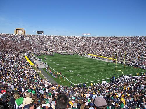 Notre_Dame_Stadium