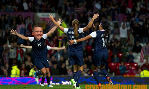 Todd_Graham_USA_Soccer