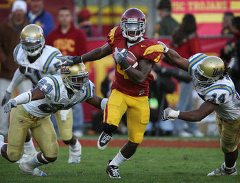 joe-mcknight-usc-350