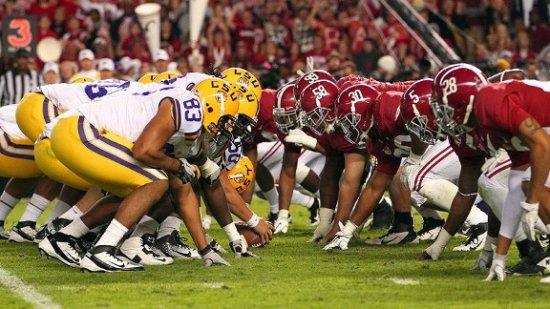 Alabama_vs_LSU