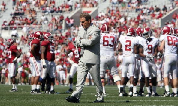 nick-saban-aday-620