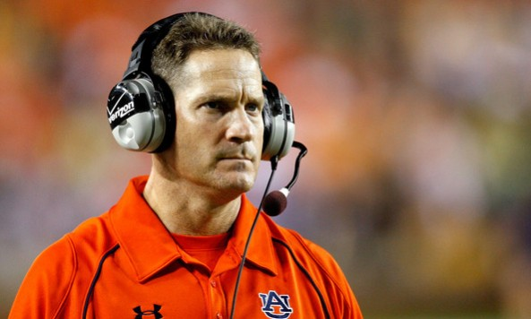 Gene+Chizik+West+Virginia+v+Auburn+717AmTo5waRl