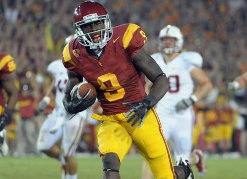 Marquise-Lee