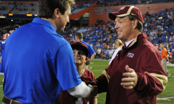 Muschamp-Fisher