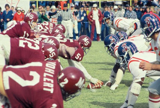 Ole_Miss_and_Mississippi_State_Egg_Bowl_1970s