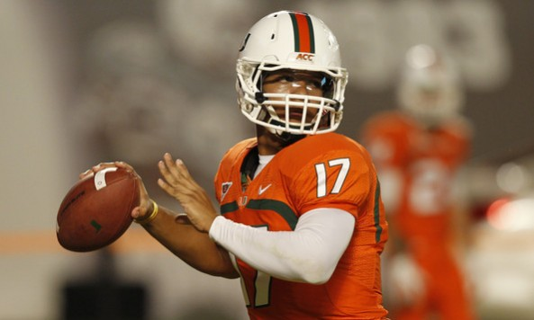 Stephen+Morris+Virginia+Tech+v+Miami+856p2T4TQzfl