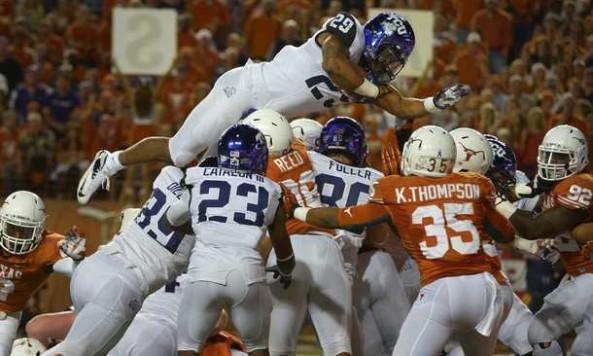 Texas-TCU-2012-610