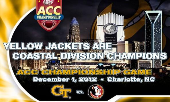 acc_championship_header