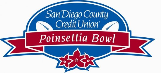 07_poinsettia_bowl_logo.jpg