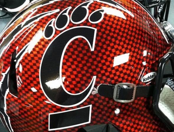 bearcats-helmet