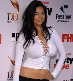 crystal bay sex personals Browse adult personals in michigan - the great lakes state michigan is comprised of two peninsulas nestled between the great lakes it is known for its beautiful.