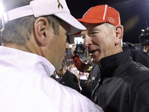 tuberville-stoops