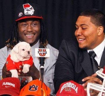 20120131_national_signing_day_0.jpg